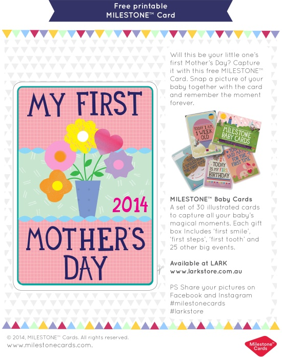 MILESTONECards_MothersDay_Printable_LARK