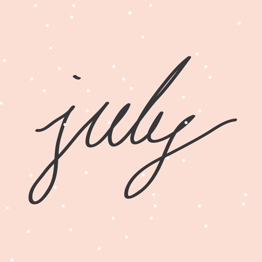JULY-blog
