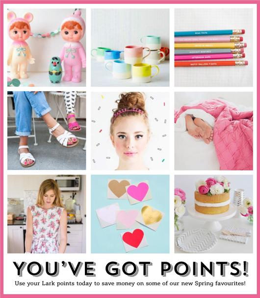 pointsnewsblog